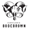 Bodebrown