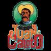 Juan Caloto