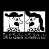 mikeller